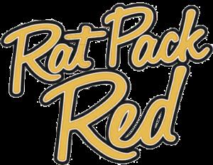 RatPackRed